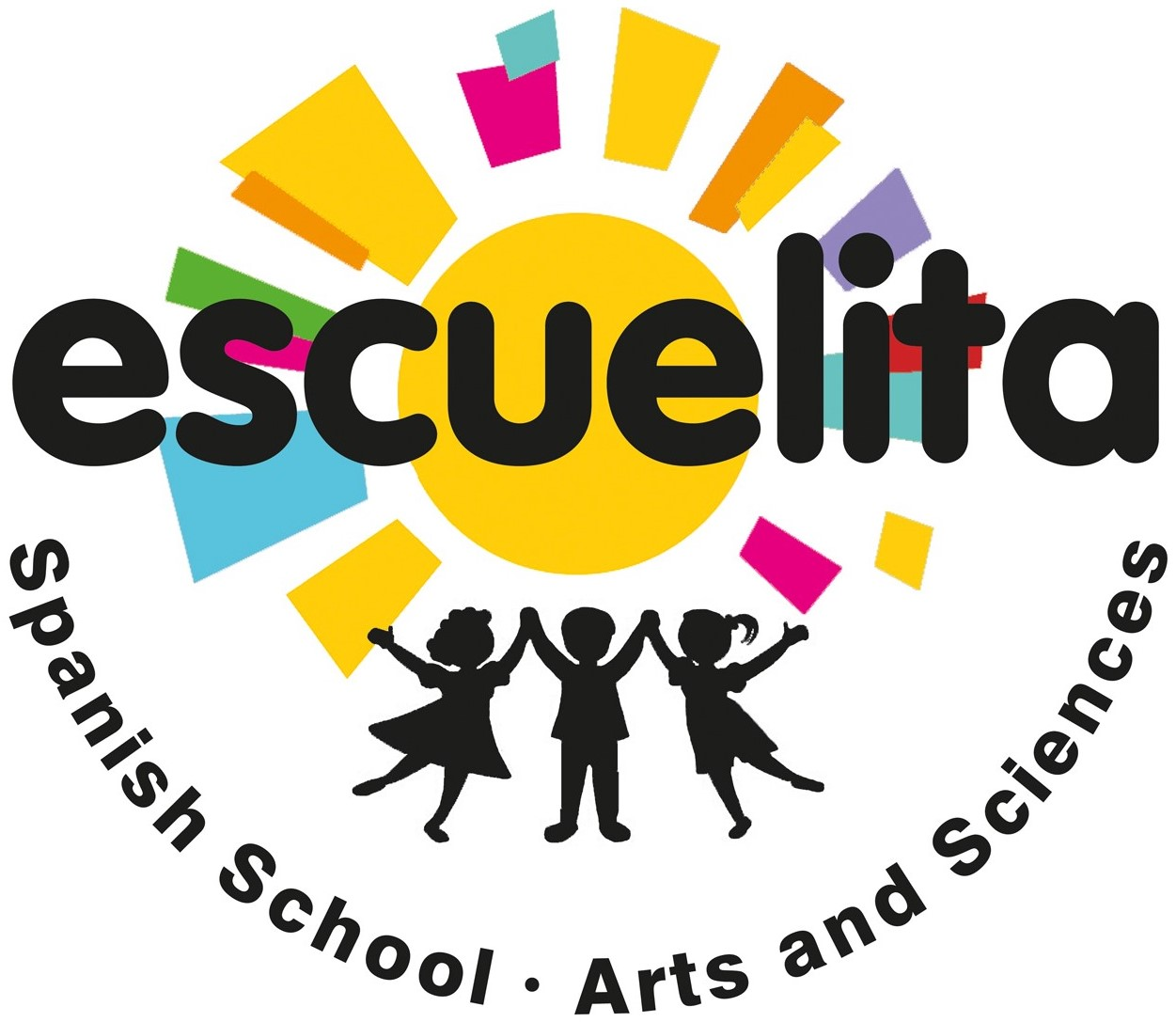 Escuelita - Spanish School